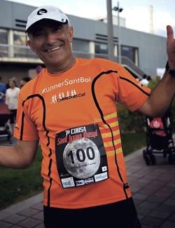 runnersantboi_12