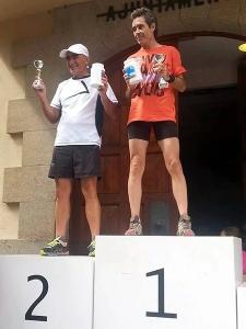 runnersantboi_13