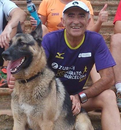 runnersantboi_14