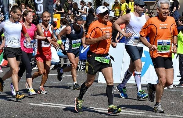 runnersantboi_2