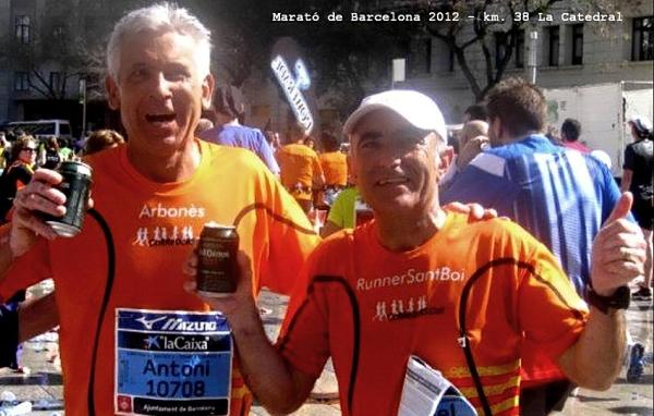 runnersantboi_4