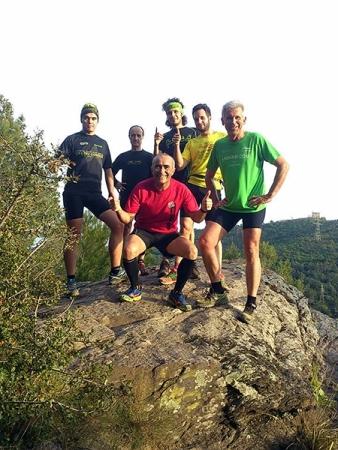 runnersantboi_5