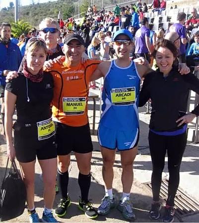 runnersantboi_7