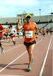 runnersantboi_9