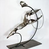 Obra Ferran Soriano