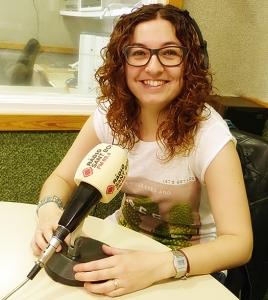 Nuria López Visa Màrqueting digital