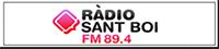 radiosanrtboi