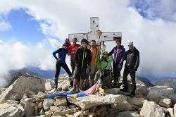 alpinisme-aneto-3404-jpg