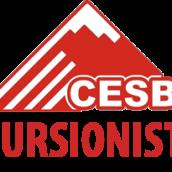 CESBOI