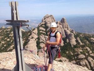 escalada-1-montserrat