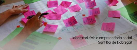 laboratori-civic-emprenedoria-social