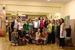 loida-dance-school-2