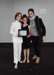 loida-dance-school-3