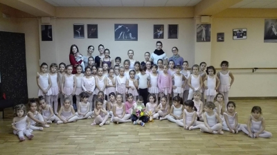 loida-dance-school-alumnos