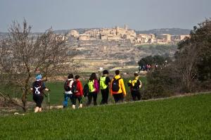 marxes_castells-de-la-segarra-2