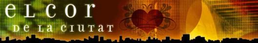 TV3 El cor de la ciutat