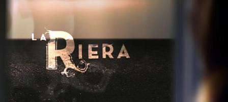 TV3 La Riera