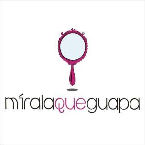0_miralaqueguapa