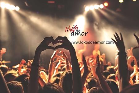 1_lokosdeamor