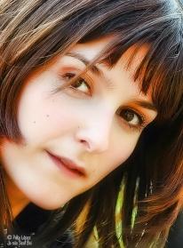 Laia Masó