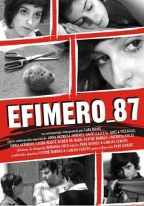 efimero-87-pere-koniec