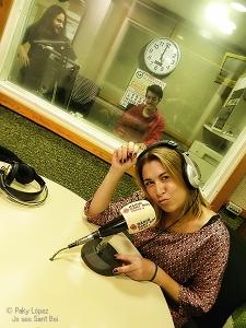 Elisabet Surià Coach d'Imatge personal