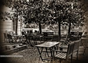 Jardins de Can Castells Sant Boi
