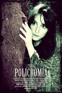 policromia-pere-koniec