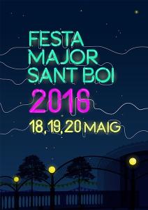 cartell_festa-major-2016