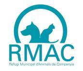 logo-rmac