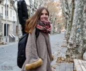 maria-marti_rambla-sb