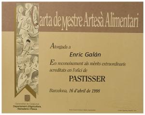 1998-mestre-artesa