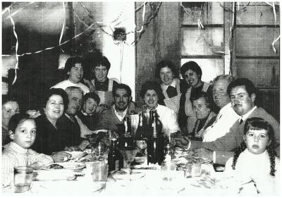 familia-1964