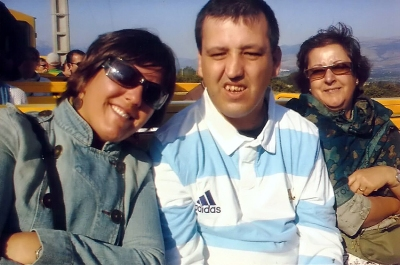 familia-nidia-adria-i-trinitat