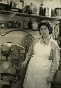 obrador-1962-1