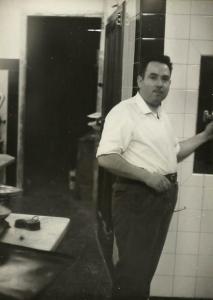 obrador-1962-2