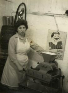 obrador-1962-4