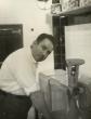 obrador-1962-5