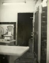 obrador-1962-6