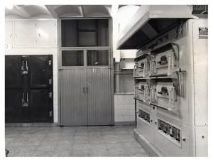 obrador-1969-2