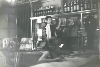 pastisseria-1963-1