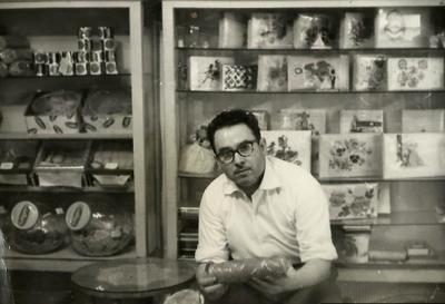 pastisseria-1963-2