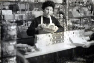 pastisseria-1963-3