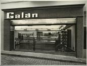 Pastisseria Galán