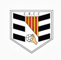 1_logo-equipo
