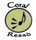 Coral Ressó