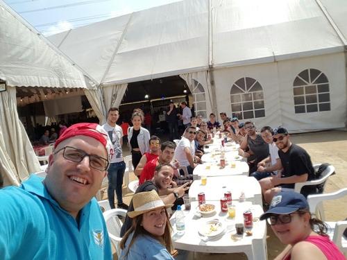 dinar-celebracio-ascens