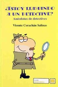 libro_estoy-llamando-a-un-dedtective