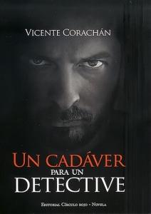 libro_un-cadaver-para-un-detective