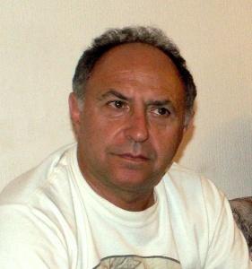 Pepe López